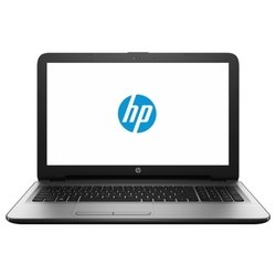 "hp 250 g5 (z2x91es) (intel core i3 5005u 2000 mhz/15.6""/1920x1080/4gb/256gb ssd/dvd-rw/intel hd graphics 5500/wi-fi/bluetooth/dos)"