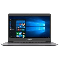 "asus zenbook ux310uq (intel core i5 6200u 2300 mhz/13.3""/1920x1080/4gb/1000gb hdd/dvd нет/nvidia geforce 940mx/wi-fi/bluetooth/win 10 home)"