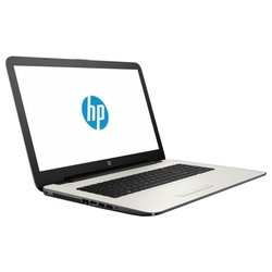 "hp 17-x046ur (intel pentium n3710 1600 mhz/17.3""/1920x1080/4gb/1000gb hdd/dvd-rw/intel hd graphics 405/wi-fi/bluetooth/win 10 home)"