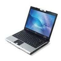 "acer aspire 5562wxmi (core duo t2300e 1660 mhz/14.1""/1280x800/1024mb/120.0gb/dvd-rw/wi-fi/bluetooth/winxp home)"