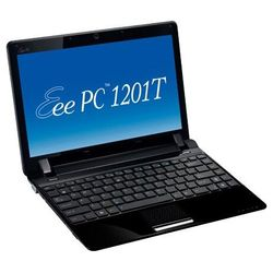 "asus eee pc 1201t (athlon neo mv-40 1600 mhz/12.1""/1366x768/2048mb/250gb/dvd нет/wi-fi/win 7 starter)"