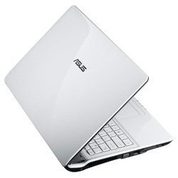 "asus n61vn (core 2 quad q9000 2000 mhz/16.0""/1366x768/4096mb/320.0gb/dvd-rw/wi-fi/bluetooth/wimax/win 7 hp)"