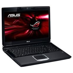 "asus g60jx (core i7 720qm 1600 mhz/16""/1366x768/6144mb/500gb/blu-ray/wi-fi/bluetooth/win 7 hp)"