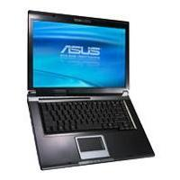 "asus x59sr (core 2 duo t5800 2000 mhz/15.4""/1280x800/2048mb/160.0gb/dvd-rw/wi-fi/bluetooth/win vista hb)"