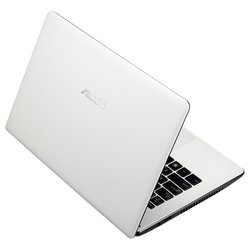 "asus x301a (core i3 2370m 2400 mhz/13.3""/1366x768/4.0gb/500gb/dvd нет/intel gma hd/wi-fi/bluetooth/win 7 hb)"