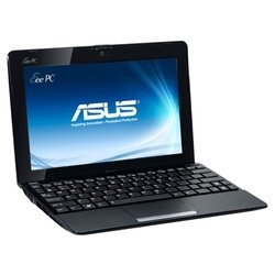 "asus eee pc 1015b (c-50 1000 mhz/10.1""/1024x600/1024mb/320gb/dvd нет/ati radeon hd 6250m/wi-fi/dos)"