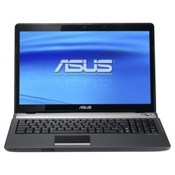"asus n52da (phenom ii n830 2100 mhz/15.6""/1366x768/4096mb/320gb/dvd-rw/wi-fi/bluetooth/win 7 hb)"