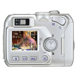 Nikon COOLPIX 3100 Drivers Download Free