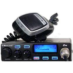 Midland 278 PLUS - Радиостанция Овидиополь громкая связь bluetooth в автомобиль