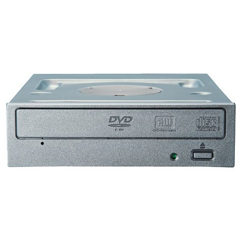 DRIVER FOR PIONEER DVR-116BK