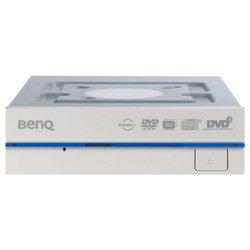 Benq CRW 5232P/W Driver Download