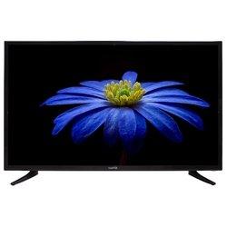 HARPER 32R660TS - Телевизор