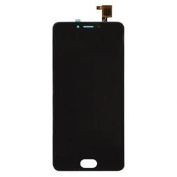Дисплей для Meizu M3s mini с тачскрином (0L-00031077) - Дисплей, экран для мобильного телефона, Liberti Project  - купить со скидкой