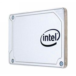 Intel SSDSC2KW256G8X1 - Внутренний жесткий диск SSDВнутренние твердотельные накопители (SSD)<br>SSD, 256Гб, форм-фактор 2.5quot;, интерфейс SATA III.