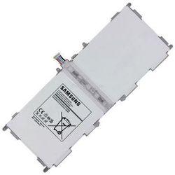 Аккумулятор для Samsung Galaxy Tab 4 10.1 SM-T530, T531, T535 (EB-BT530FBE) - Аккумулятор для планшетаАккумуляторы для планшетов<br>Аккумулятор рассчитан на продолжительную работу и легко восстанавливает работоспособность после глубокого разряда.