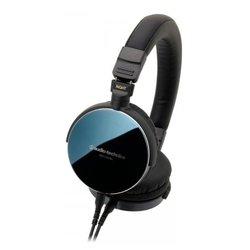 Audio-Technica ATH-ES770H - Наушники
