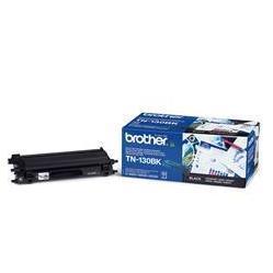Картридж для Brother BrTN-130BK (черный) - Картридж для принтера, МФУКартриджи<br>Черный картридж BrTN-130BK для Brother HL-4040CN, 4050CDN, 4070CDW, DCP-9040CN, MFC-9440CN позволит распечатать до 2500 страниц.
