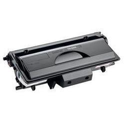 Картридж для Brother HL 7050, HL 7050N (TN-5500) (черный) - Картридж для принтера, МФУ
